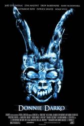 Donnie Darko picture