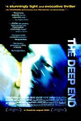 The Deep End picture