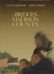 The Bridges of Madison County picture