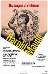 Harold and Maude picture