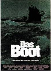 Das Boot picture
