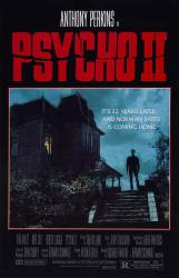 Psycho II picture