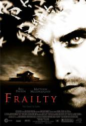 Frailty picture