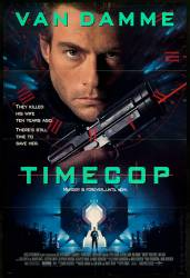 Timecop picture