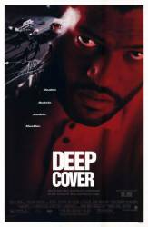 Deep Cover picture