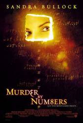 Murder by Numbers picture
