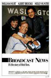 Broadcast News picture