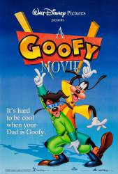 A Goofy Movie picture