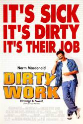 Dirty Work picture