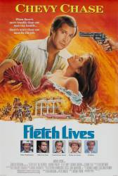 Fletch Lives picture