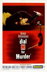 Dial M for Murder picture