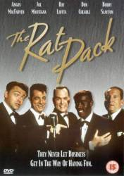 The Rat Pack picture