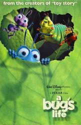 A Bug's Life picture
