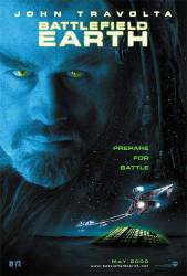 Battlefield Earth picture