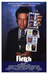 Fletch picture
