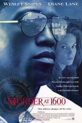 Murder at 1600 picture