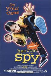 Harriet the Spy picture