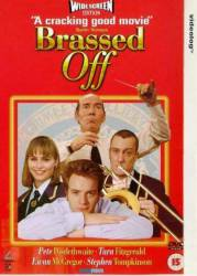 Brassed Off picture