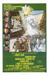 Force 10 from Navarone picture