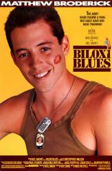 Biloxi Blues picture