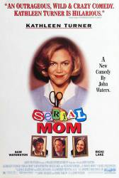 Serial Mom picture