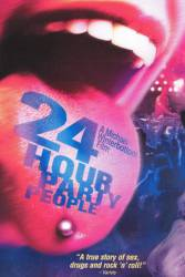 24 Hour Party People picture