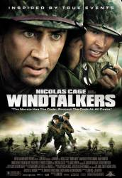 Windtalkers picture