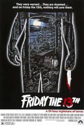 Friday the 13th picture