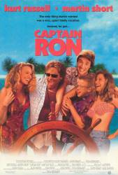 Captain Ron picture
