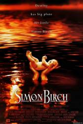 Simon Birch picture