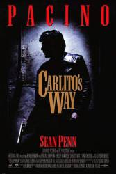 Carlito's Way picture