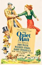 The Quiet Man picture