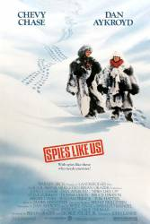 Spies Like Us picture