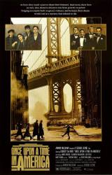 Once Upon a Time in America picture