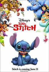 Lilo & Stitch picture