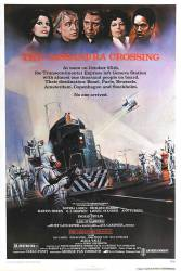 Cassandra Crossing picture