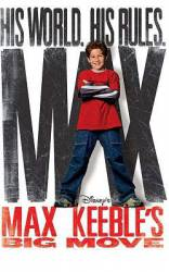 Max Keeble's Big Move picture