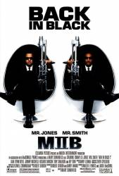 Men in Black II picture