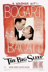 The Big Sleep picture
