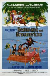 Bedknobs And Broomsticks picture