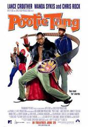 Pootie Tang picture