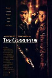 The Corruptor picture
