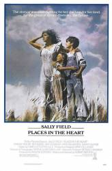 Places In The Heart picture