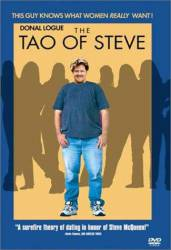 The Tao of Steve picture