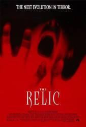The Relic picture