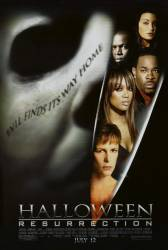 Halloween: Resurrection picture