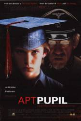 Apt Pupil picture