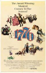 1776 picture