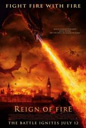 Reign of Fire picture