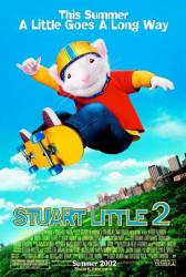 Stuart Little 2 picture